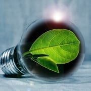 StrategyDriven Managing Your Business Article |Carbon Neutral|Seven steps for a carbon neutral coworking space