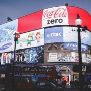 StrategyDriven Marketing and Sales Article  Advertising Your Business Five Reasons Advertising Is So Important