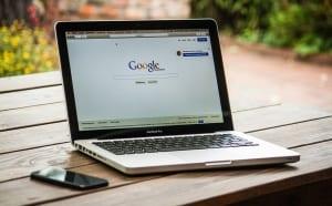 Marketing en ligne et développement de sites Web axés sur les articles  Génération de leads  5 conseils pour créer des clients potentiels pour 2021