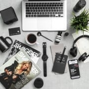 StrategyDriven Online Marketing and Website Development Article, 4 Tips to Lead an Effective Marketing Campaign for Your Store