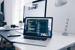 StrategyDriven Online Marketing and Website Development Article |Web development|Web Development: 3 Fast Ways For Business Of Any Size