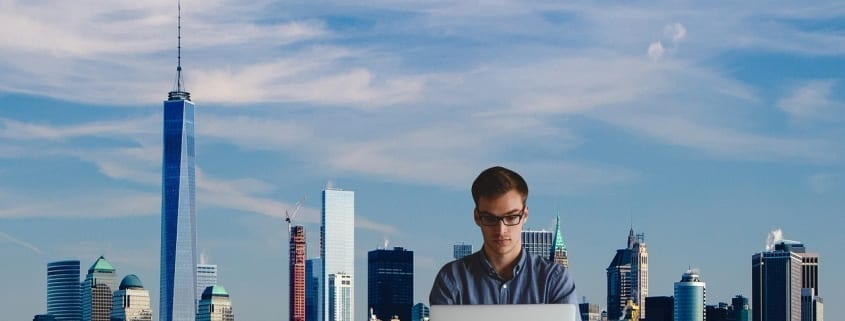 StrategyDriven Entrepreneurship Article|Starting a Business| Tips on Starting a Business Before Gaining US Citizenship