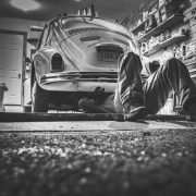 StrategyDriven Managing Your Business Article |Auto Parts Store|3 Secrets to Making Your Auto Parts Store a Success