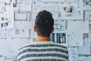 StrategyDriven Managing Your People Article |Brainstorming|How can you make brainstorming fun?