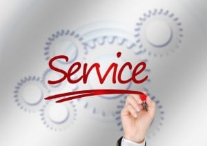 StrategyDriven Customer Relationship Management Article |Improve Customer Service|9 Tips To Improve Your Customer Service