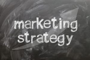 StrategyDriven Marketing and Sales Article |Sales Funnel|5 Stages of a Sales Funnel_ Are You Adjusting Your Approach