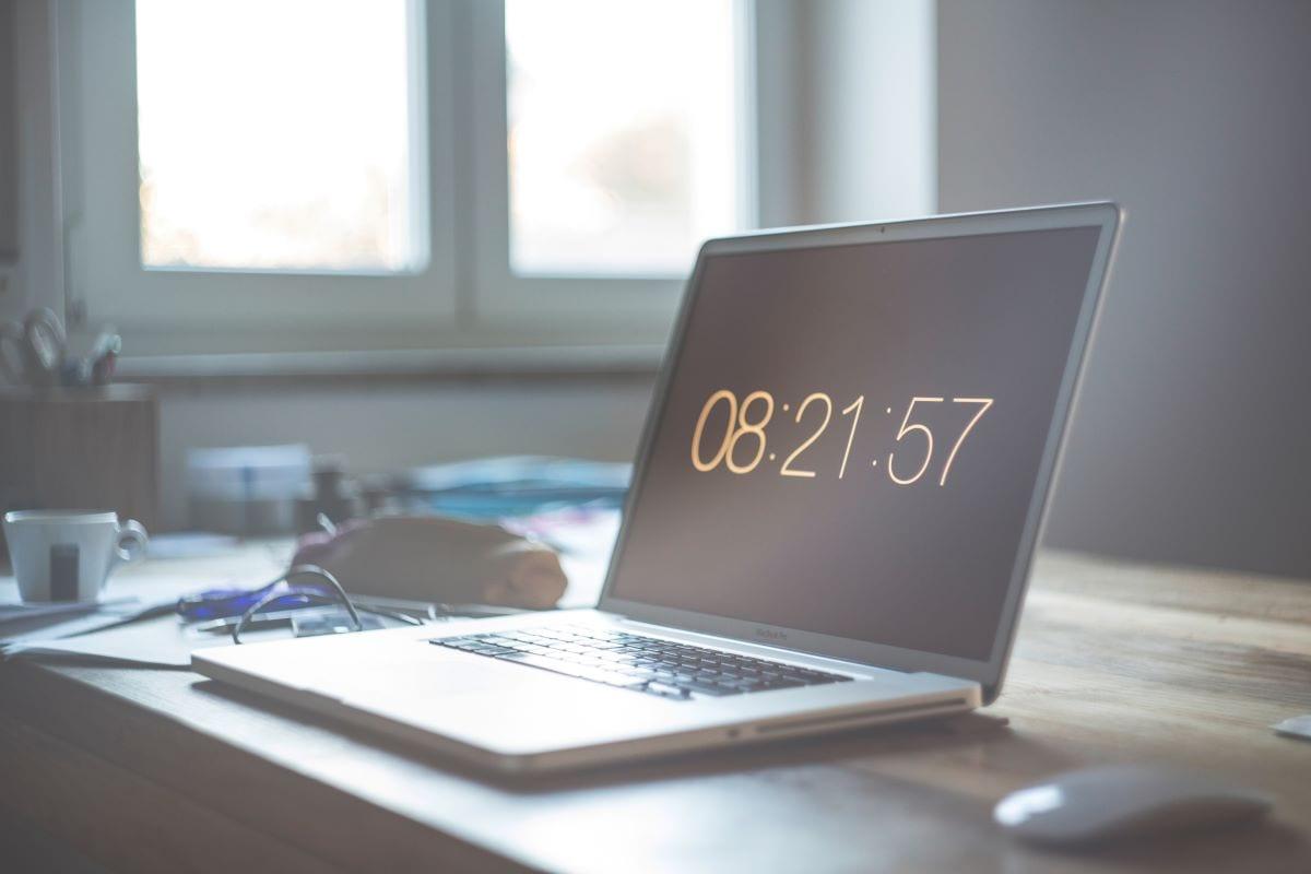 Mesures du rendement organisationnel axées sur l'article Article |  Sauvegarde des données d'entreprise |  Comment sauvegarder vos données d'entreprise