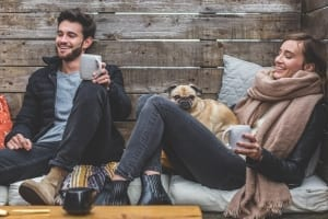 StrategyDriven Professional Development Article  Work-life Balance 7 Signs Your Career is Impacting Your Relationship