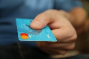 StrategyDriven Managing Your Finances Article |Business Credit Card|Using a credit card to finance your business