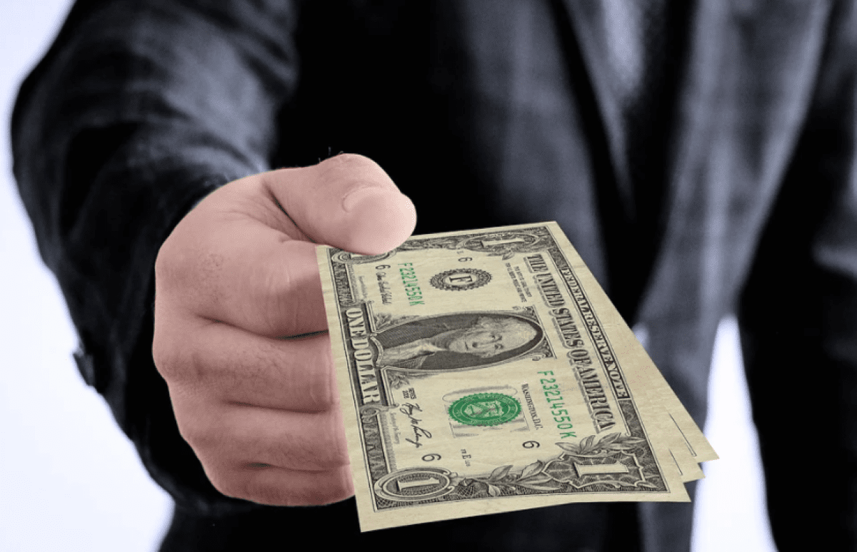 StrategyDriven Managing Your Finances Article  Business Financing How To Secure Business Financing After Declaring Bankruptcy