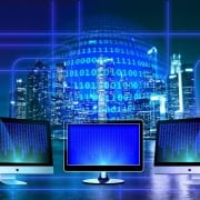 StrategyDriven Risk Management Article  IT Systems Keeping Your IT Systems Safe