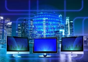 StrategyDriven Risk Management Article |IT Systems|Keeping Your IT Systems Safe