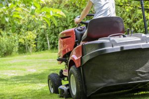 StrategyDriven Marketing and Sales Article |Lawn Care Business|The Ultimate Guide To Marketing Your Lawn Care Business