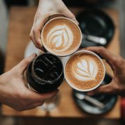 StrategyDriven Starting Your Business Article  Start a Coffee Shop How To Start A Coffee Shop Business