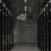 StrategyDriven Risk Management Article |Server Monitoring|4 Benefits of Server Monitoring: How Involved in Every Aspect of Your Business Can You Afford to Be?