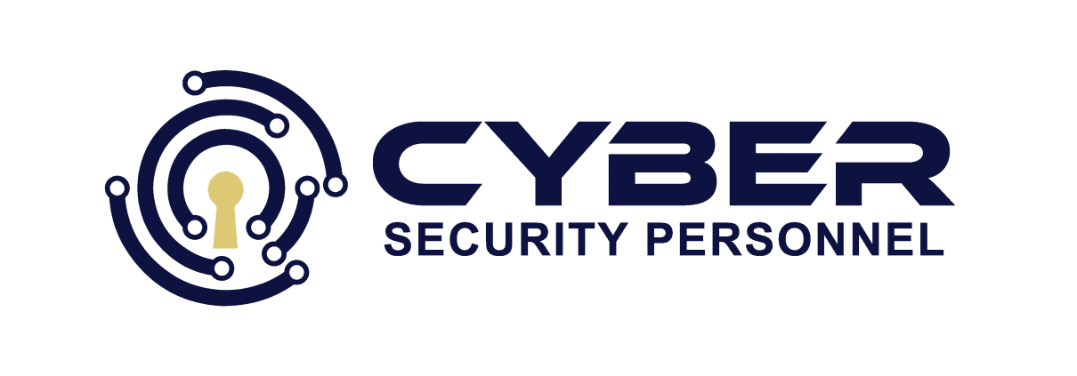 Cyber Security Personnel, LLC