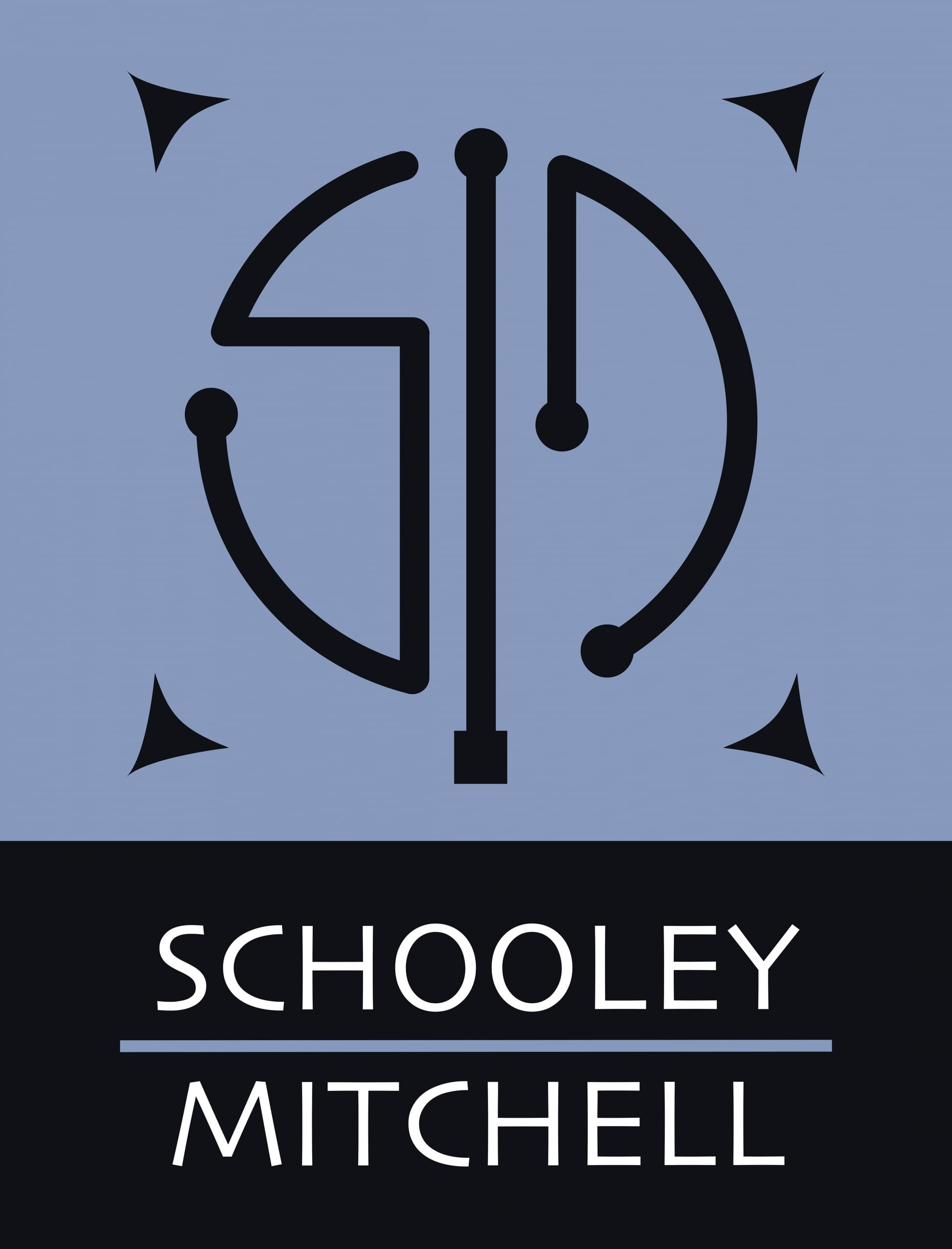 StrategyDriven Service Provider | Schooley Mitchell