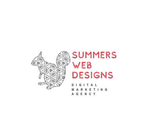 StrategyDriven Service Provider | Summers Web Designs
