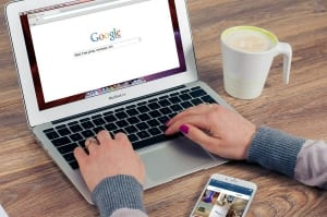 StrategyDriven Online Marketing and Website Development Article, Why SEO is important for SaaS businesses