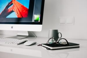 StrategyDriven Professional Development Article  Home Office Designing a Home Office That Aids Your Professional Development