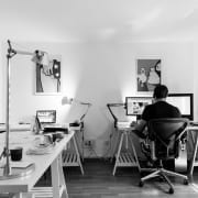 StrategyDriven Entrepreneurship Article |Home Office|What To Consider When Moving To A Home Office