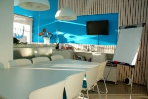 StrategyDriven Managing Your People Article  Office Space 3 Design Tips for a More Productive Office Space