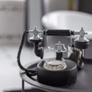StrategyDriven Managing Your Business Article | Why Your Small Business Needs a Toll Free Number