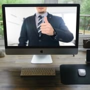 StrategyDriven Business Communications Article |Video Conferencing|How to Utilize Video Conferencing Properly