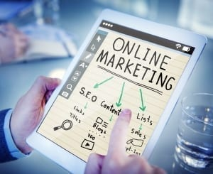 StrategyDriven Online Marketing and Website Development Article, How Digital Marketing Can Help You Get Sales