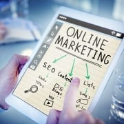 StrategyDriven Online Marketing and Website Development Article |PPC Agency|Top Three Digital Marketing Strategies For Your Business Campaign