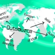 StrategyDriven Managing Your Business Article |outsourcing|Everything You Need to Know About Outsourcing for Your Business