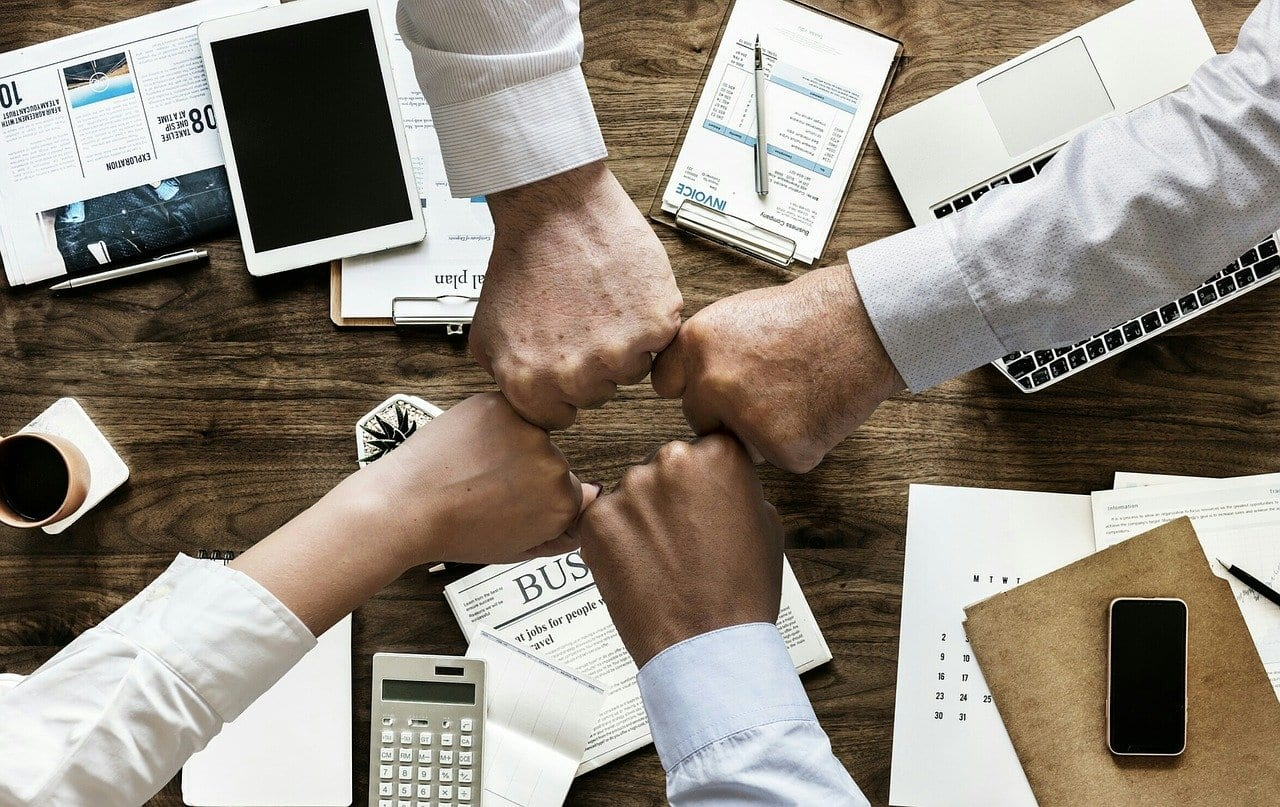 StrategyDriven Entrepreneurship Article |Tips for Business Success|Tips You Need to Use to Help Your Business Become a Success