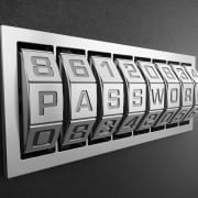 StrategyDriven Risk Management Article  Cybercrime How To Prevent Cybercrime Hurting Your Business