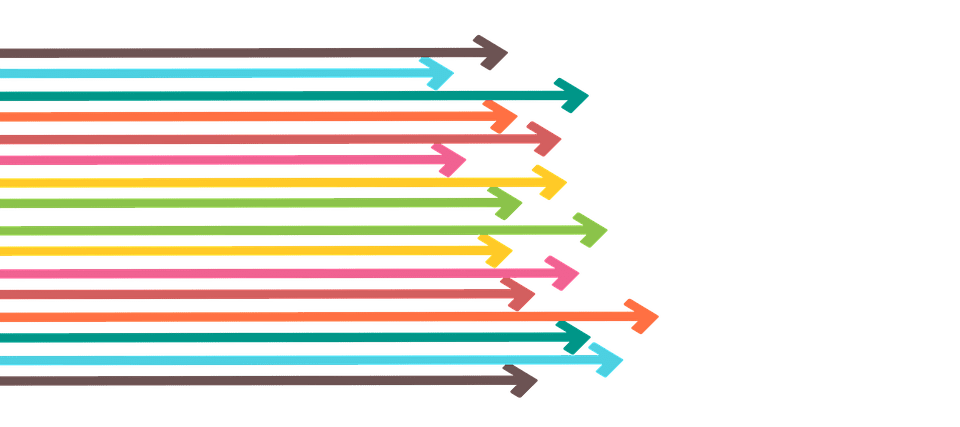 StrategyDriven Managing Your Business Article | 3 Growth Strategies To Help You Expand Your Business