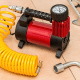 StrategyDriven Entrepreneurship Article | Getting The Air Compressor Your Business Needs