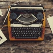 StrategyDriven Professional Development Article |Writing Skills|8 Most Useful Tips For Developing Your Writing Talent