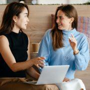 StrategyDriven Entrepreneurship Article |Entrepreneurs|Intrepid Entrepreneurs > Entitled Entrepreneurs