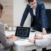 StrategyDriven Practices for Professionals Article |Economics Degree|What Can You Achieve With An Economics Degree?