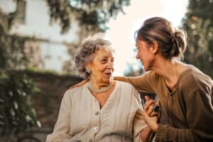 StrategyDriven Entrepreneurship Article|Senior Care Franchise|Questions to Ask When Choosing Senior Care Franchise Opportunities Markham