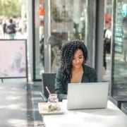 StrategyDriven Managing Your People Article |Remote Workforce|Four Best Practices for Managing a Remote Workforce