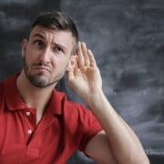 StrategyDriven Practices for Professionals Article   3 Types Of Listening Skills That You Can Adopt For Your Next Conversation