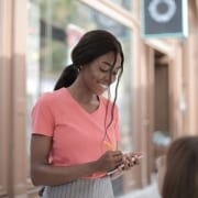 StrategyDriven Customer Relationship Management Article |Customer Service|4 Common Customer Service Problems – And How to Fix Them