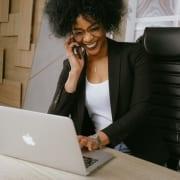 StrategyDriven Entrepreneurship Article  Sole Proprietorship Important Steps For A Successful Sole Proprietorship