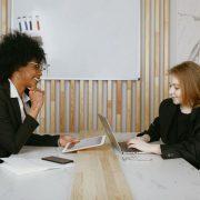 StrategyDriven Entrepreneurship Article |Business Coach|Why a Business Coach Is Every Entrepreneur's Best Friend