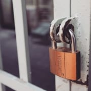 StrategyDriven Risk Management Article |Keep your business safe|Keeping Your Business Safe From Any And All Threats