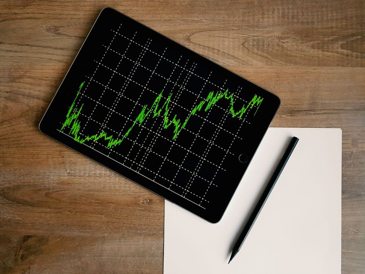 StrategyDriven Professional Development Article |Investment|3 Things to Think About Before You Invest