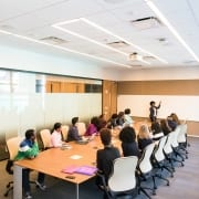 StrategyDriven Managing Your People Article   Why Employee Training is Key to Keeping Your Business Secure