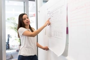 StrategyDriven Starting Your Business Article  Establishing your business Putting Down Roots: What to Do After Establishing Your Business