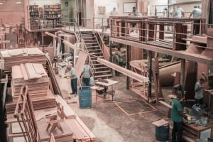 StrategyDriven Tactical Execution Article |Manufacturing Processes|3 Tools for Streamlining Processes in Manufacturing