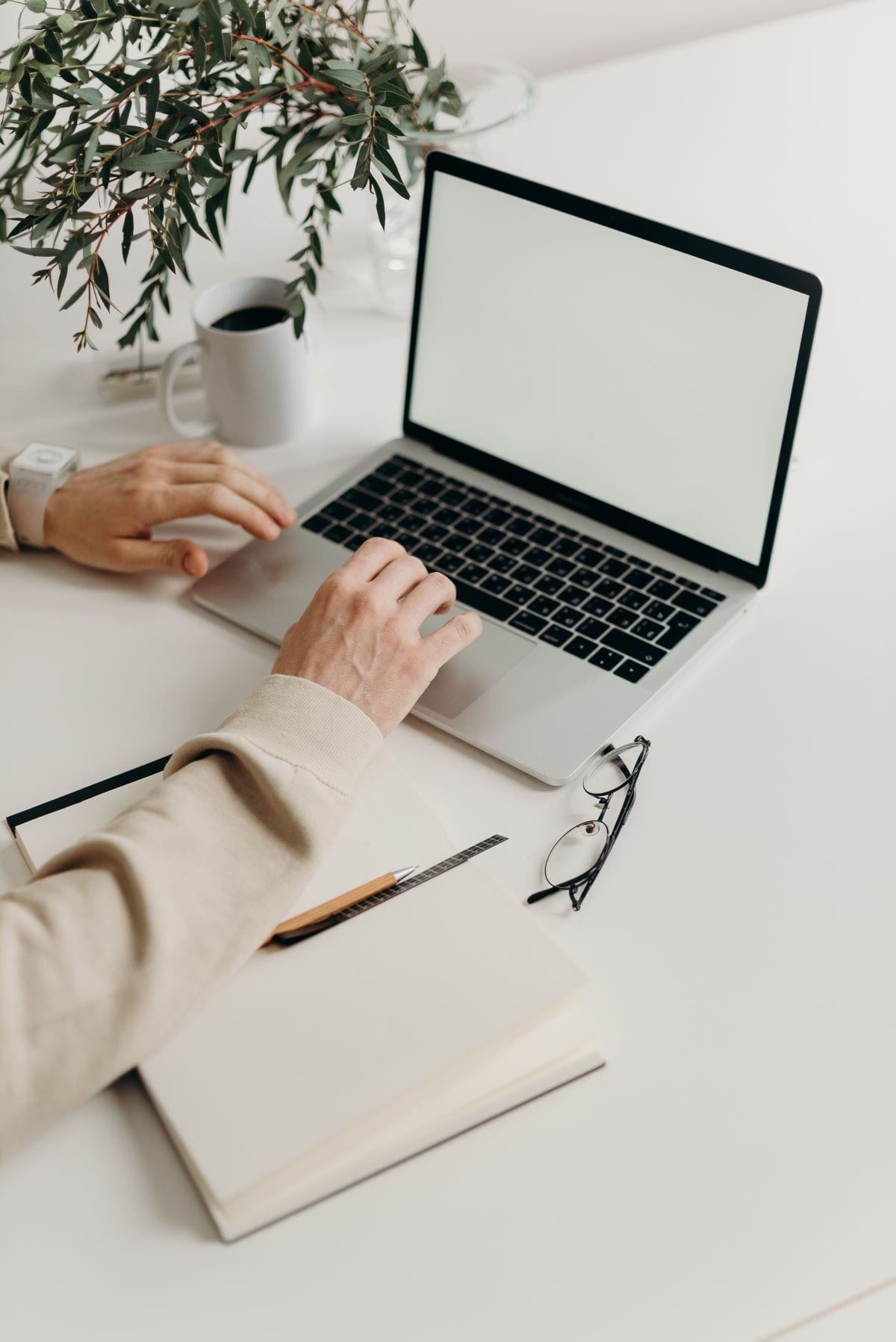 StrategyDriven Managing Your Business Article |Business technology|Ways Technology Can Help Grow Your Business